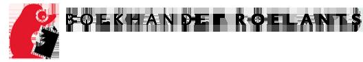 logo-roelants-vrijst