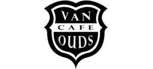 van_ouds_main_logo-300x137