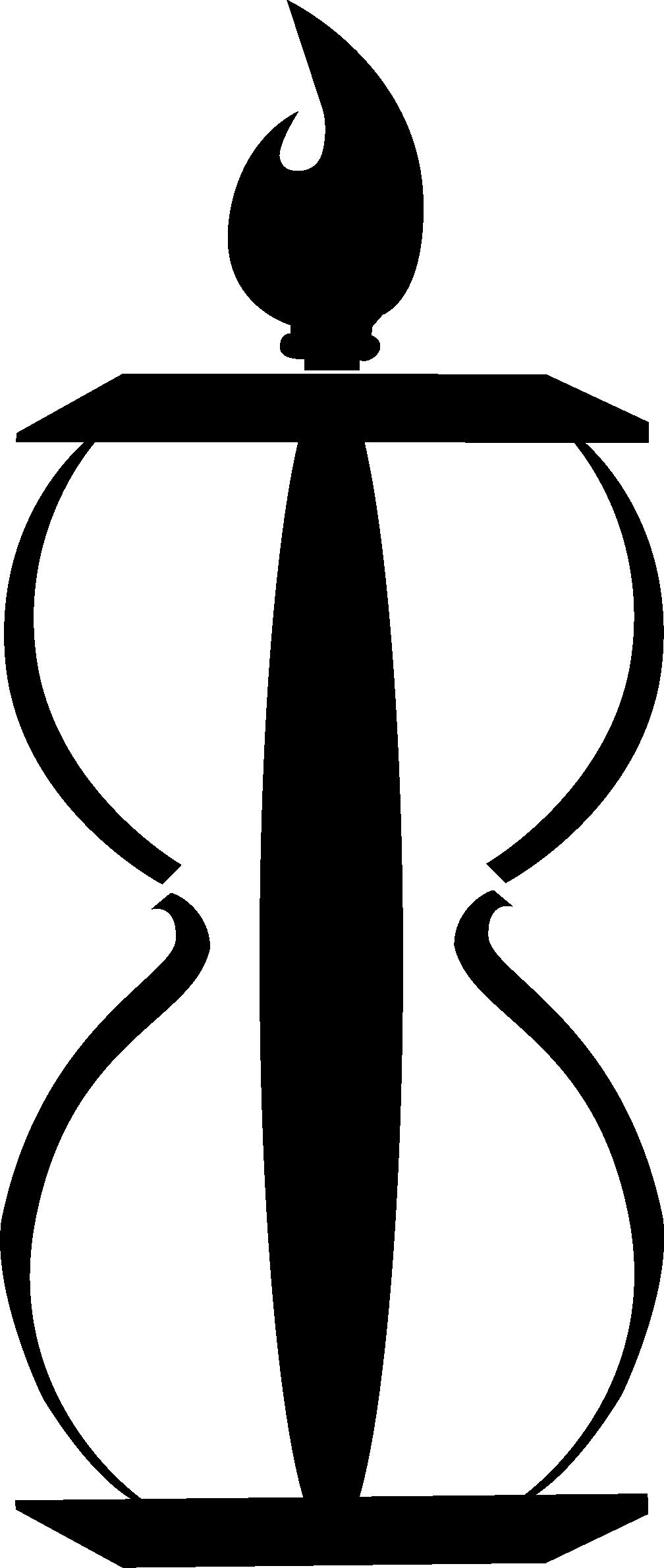 OSK1977