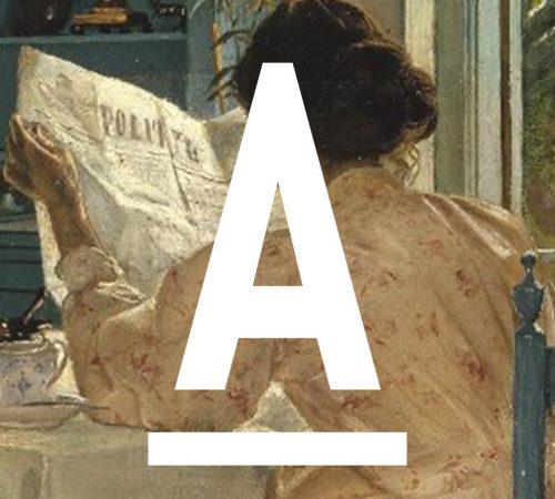 ARTillerie logo